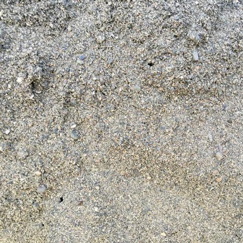 Mason Sand Bin 10