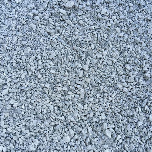 Stone Dust Bin 11