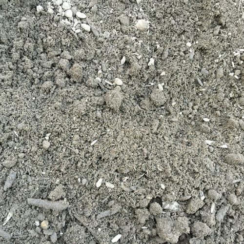 Topsoil Bin 1