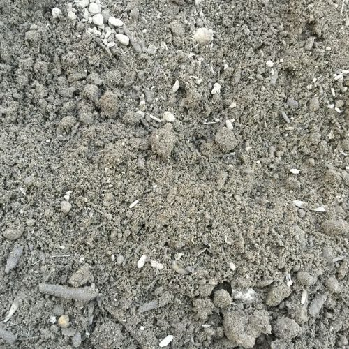 Bin #1 Premium Turf Blend Topsoil